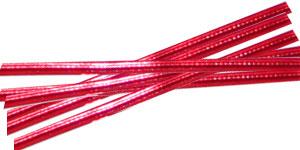 4 inch Twisty Ties