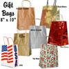 Paper Tote Bags
