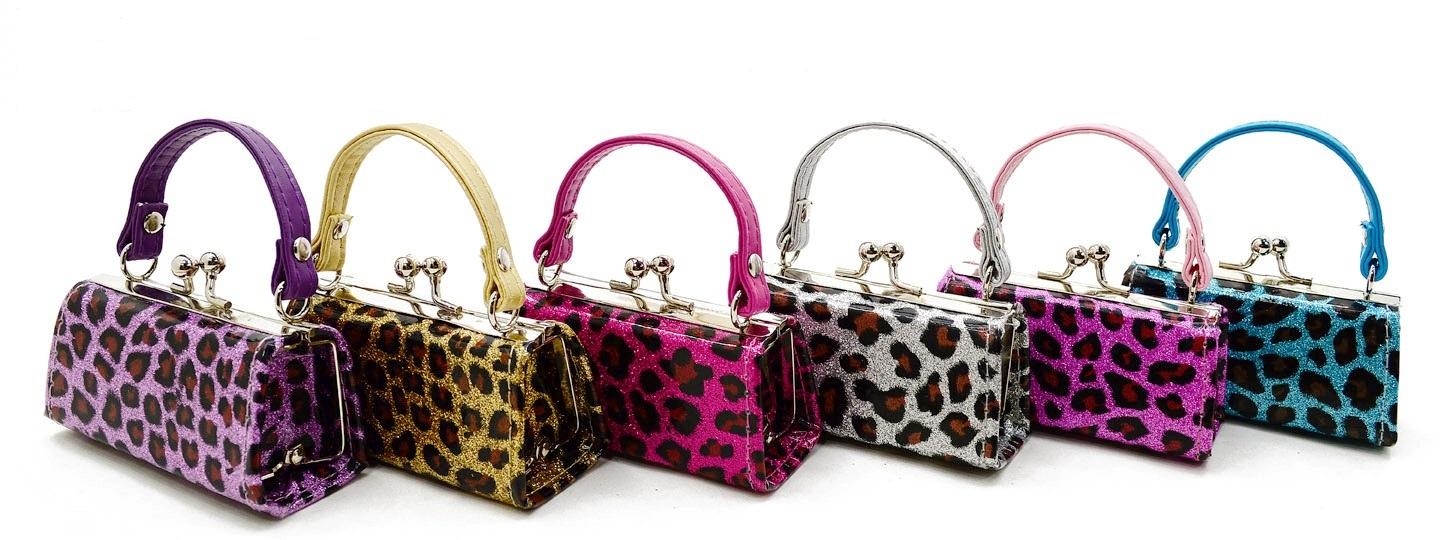 mini purse