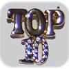 Pin Top 10