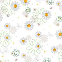 Sweet Summer Cellophane Roll 24 x 100