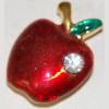 Pin Apple