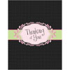 BEE Wild-N-Crazy Thinking of You Cards