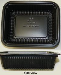Gift Base Plastic Tray