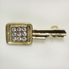 Cadillac Key Pin