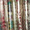 Grab Bag Cellophane Rolls 24 x 50