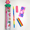 Childs Stationery Set