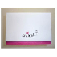 Covered Card