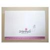 Crowned Card