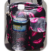 Daypack Small - Lip Design