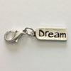 Dream Charm