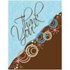 Fabulous Thank You Card