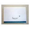 Forever Card