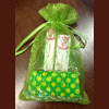 Organza Bag Package