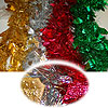 Garland Holidays Metallic
