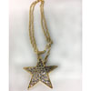 Star Enhancer Necklace