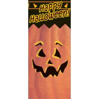 Happy Halloween Cellophane Bags