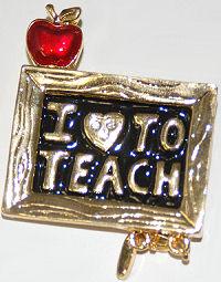 Pin I Love 2 Teach Chalkboard