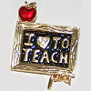 Pin I Love 2 Teach Chalkboard