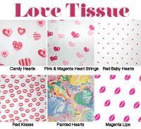 Tissue Love