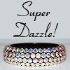 A Super Dazzle Bracelet