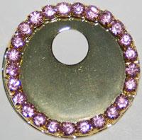 Pin Enhancer