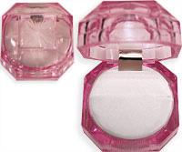 Jewelry Ring Box
