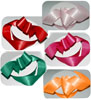 Satin Ribbon 1.5 inch