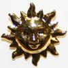 Sun Tac Pin