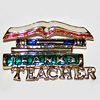 thank teacher pin