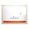 Unashamed Card