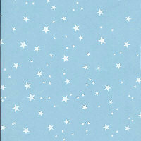 White Star Cellophane Roll 30 x 100