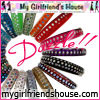 Huge selection of Jewelry at mygirlfriendshouse.com
